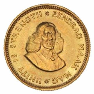 1 Rand