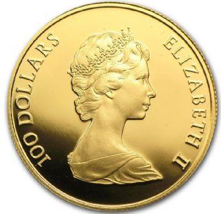 100 Dollari Rimpatrio della Costituzione canadese