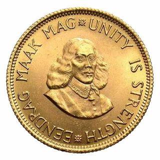 2 Rand