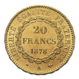 Marengo 20 Franchi Angelo