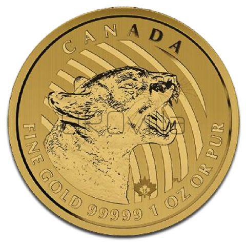 200 Dollari Puma (2015)
