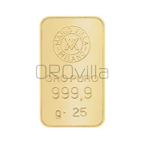 Forex oro come ottenere il bonus 25