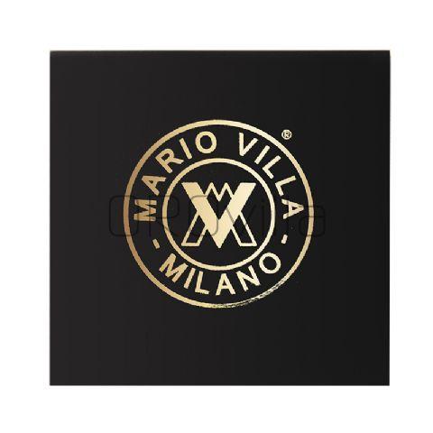 Scatoletta Mario Villa