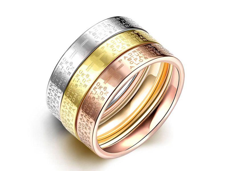 Quale oro vale di più?