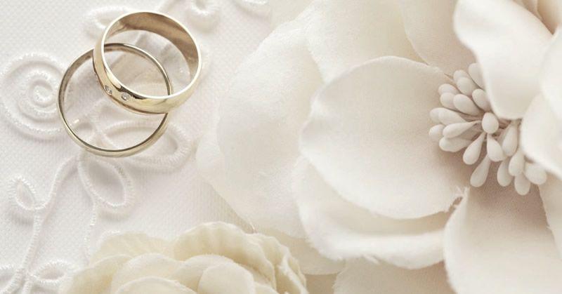 Regalo Anniversario Matrimonio Zii.Idee Regalo Per I Momenti Da Ricordare