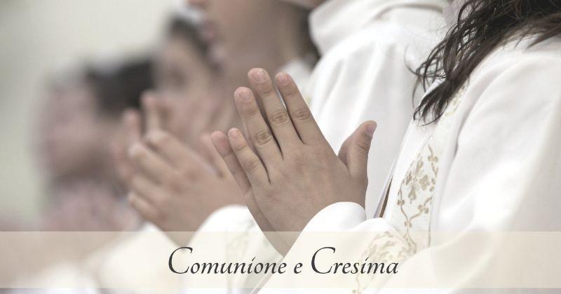 Regalo Comunione e Cresima Lingotto, Monete, Conto in oro fisico