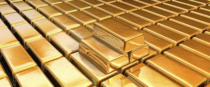 Oro ai minimi, è ora di comprare?
