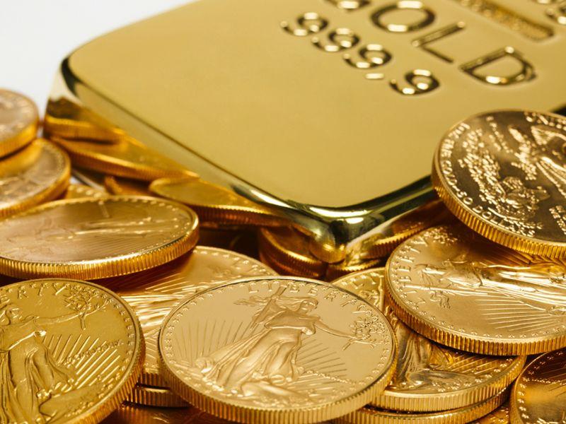 Quale oro comprare? Perché conviene l'oro fisico