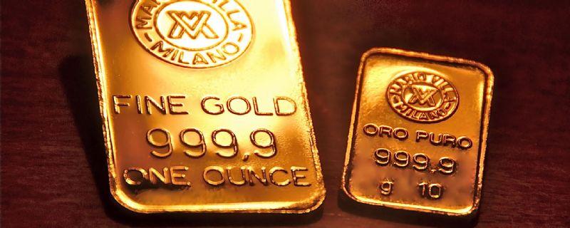 Qual è il numero dell'oro: ecco come valutarlo