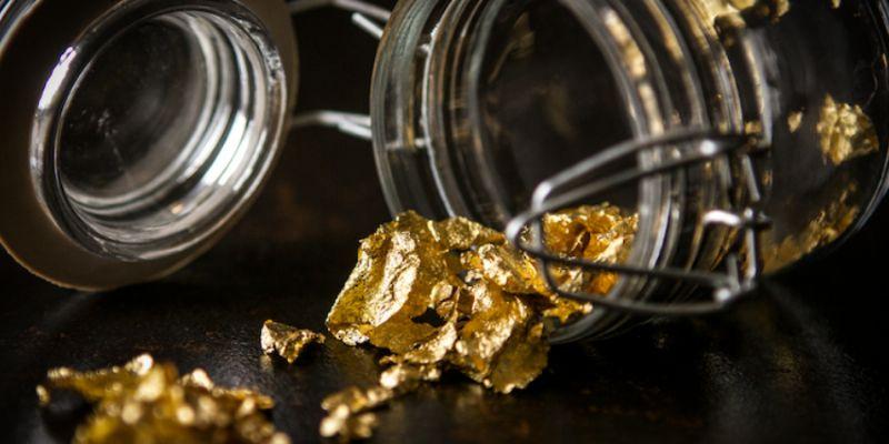 Cosa sono l'oro etico e la certificazione RJC