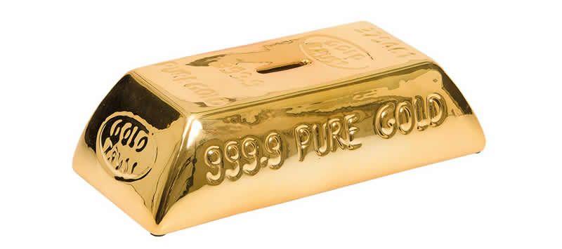 Investire in oro a tutela del patrimonio