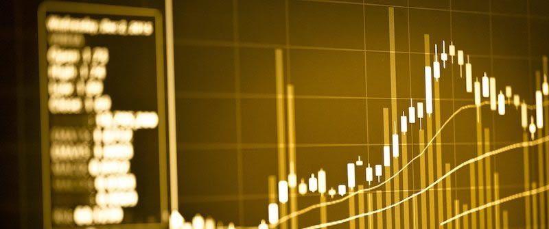 Perché investire in oro fisico? i principali vantaggi