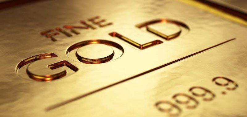 Prezzo Oro: previsioni e quotazioni per il futuro